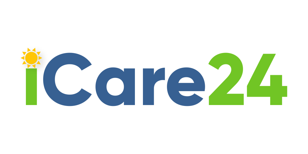 iCare24